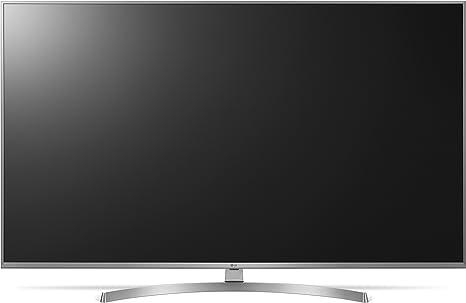 Lg - TV led 123 cm (49