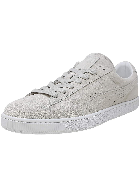 輝い Puma Womens Fashion Sneaker B07B4KB9FJ Puma White/Puma Puma White White/Puma B07B4KB9FJ 13 D(M) US 13 D(M) US|Puma White/Puma White, 神栖町:5e4e3a0c --- a0267596.xsph.ru