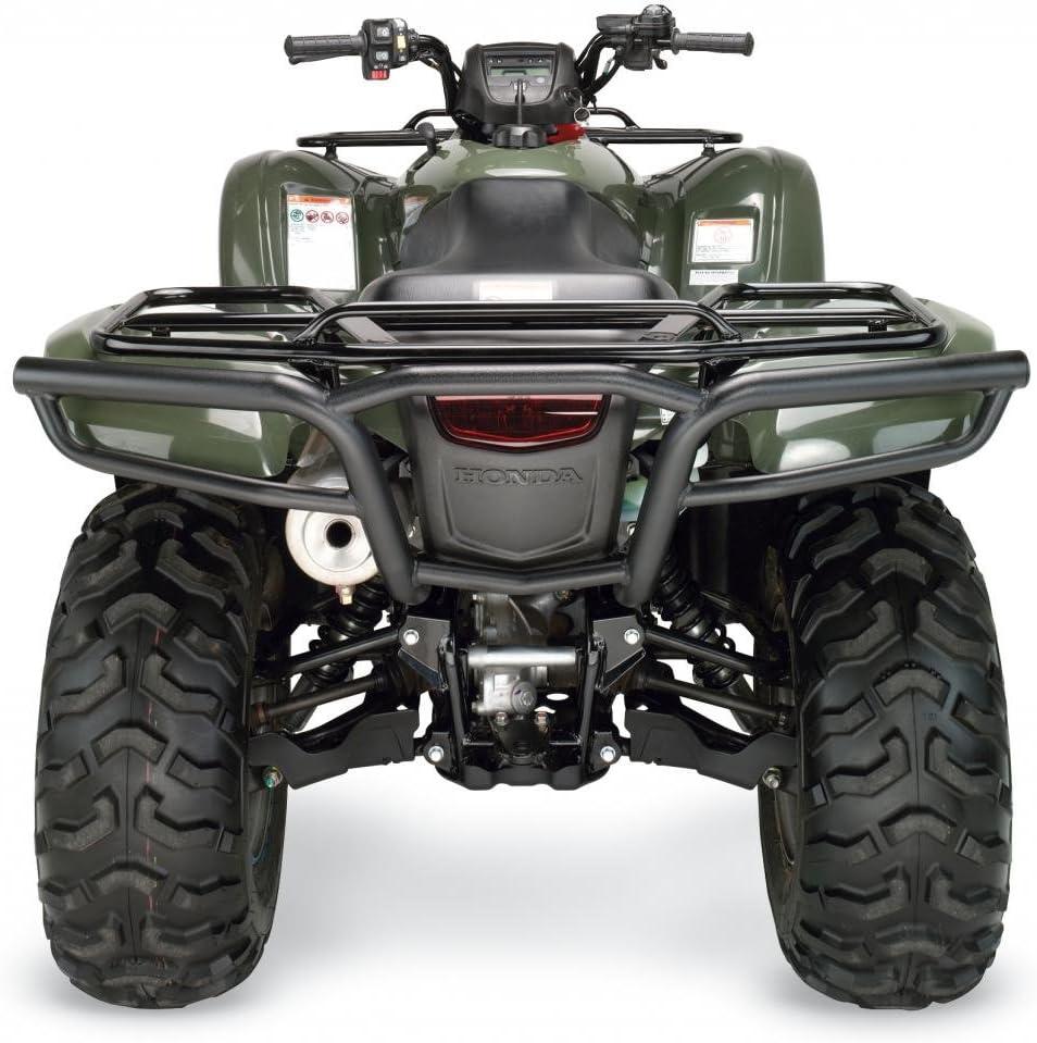 Nueva 2007 – 2013 Honda TRX 420 trx420 Rancher ATV ...