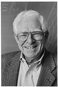 Ronald F. Probstein
