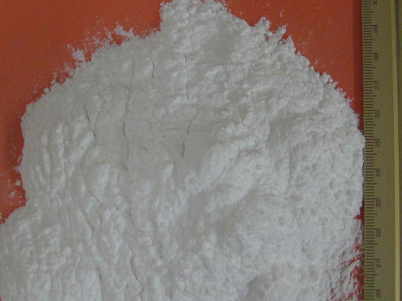 Calcium Carbonate 99% Precipitated 1 Lb Bag