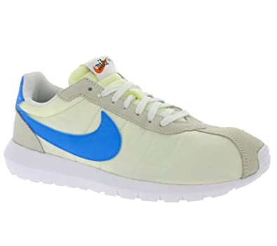 wholesale dealer 26cf5 9f01b NIKE Roshe LD-1000 - Trainers Men, White, 38.5