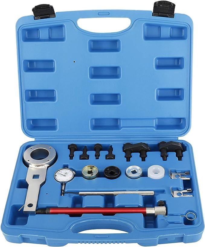 Kit doutils de calage moteur pour VAG 1.8 2.0TSI TFSI EA888 T10352 T40271