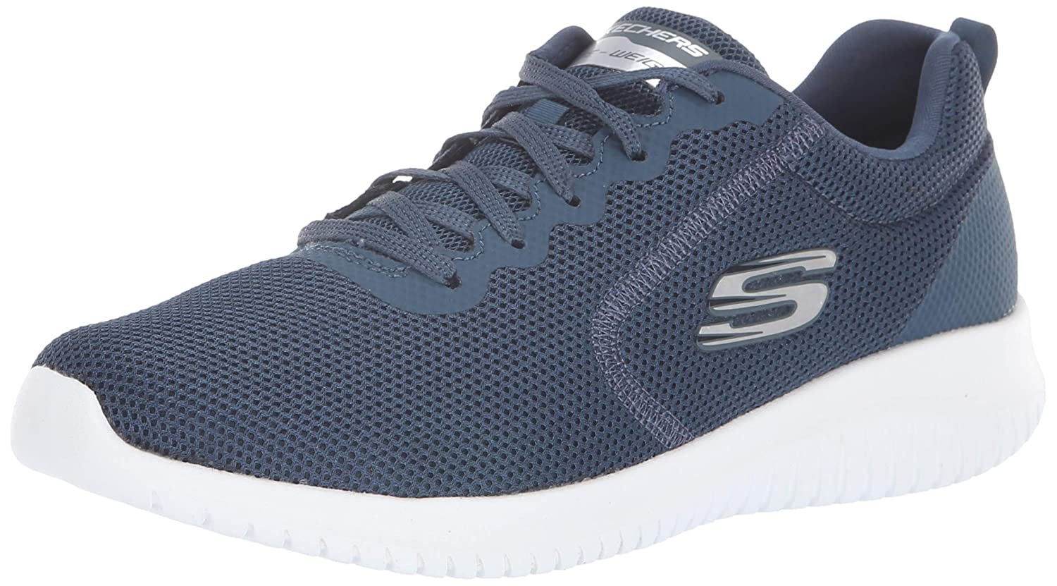Skechers Women's Ultra Flex Free Spirits