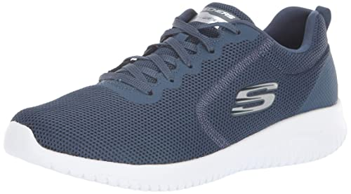 Skechers ULTRA FLEX FREE SPIRITS 12846NVY Navy