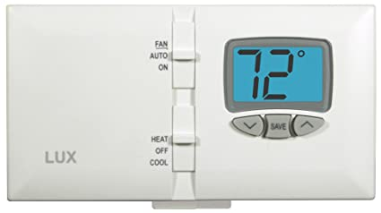 Lux Thermostat Wiring Diagram, Image Unavailable, Lux Thermostat Wiring Diagram
