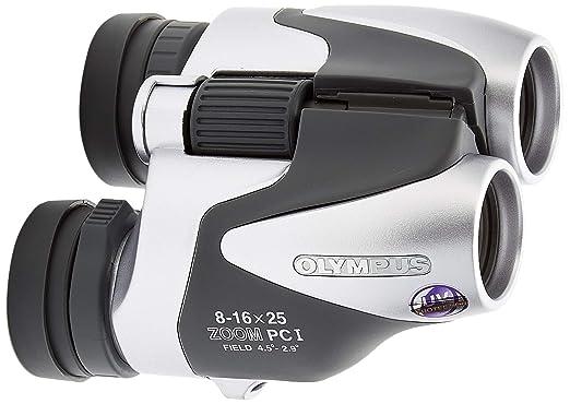 Olympus zoom pci fernglas mit tasche amazon kamera