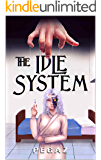 The Idle System (A LitRPG series Book 5): The Puppet Master