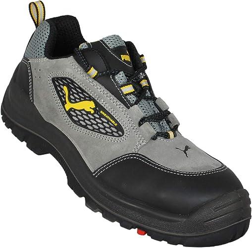 puma hiking shoes shopping 58ea2 d70ff