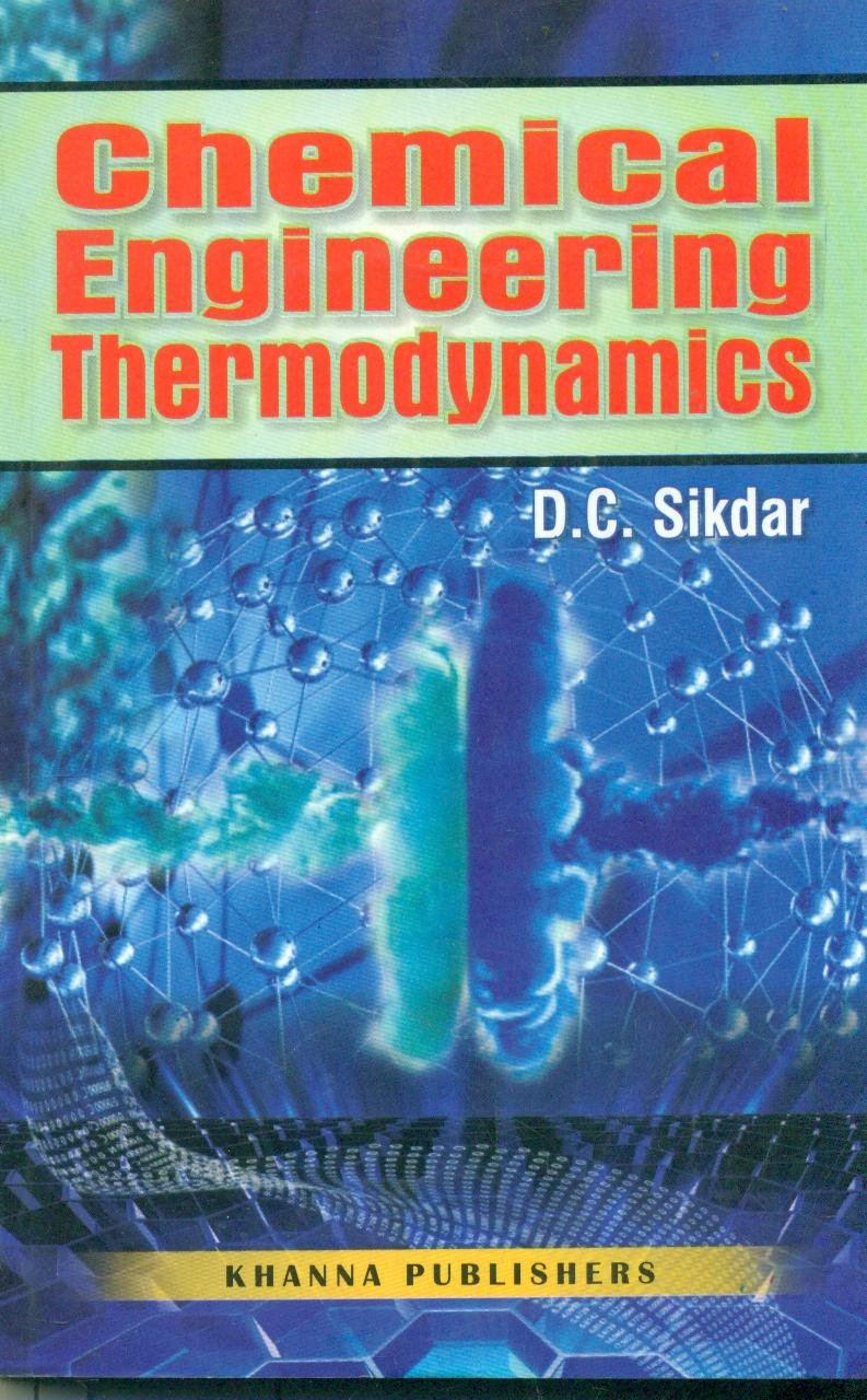 Buy chemical engineering thermodynamics book online at low prices in buy chemical engineering thermodynamics book online at low prices in india chemical engineering thermodynamics reviews ratings amazon fandeluxe Choice Image