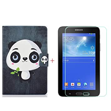 szjckj para Samsung Galaxy Tab 3 Lite 7.0