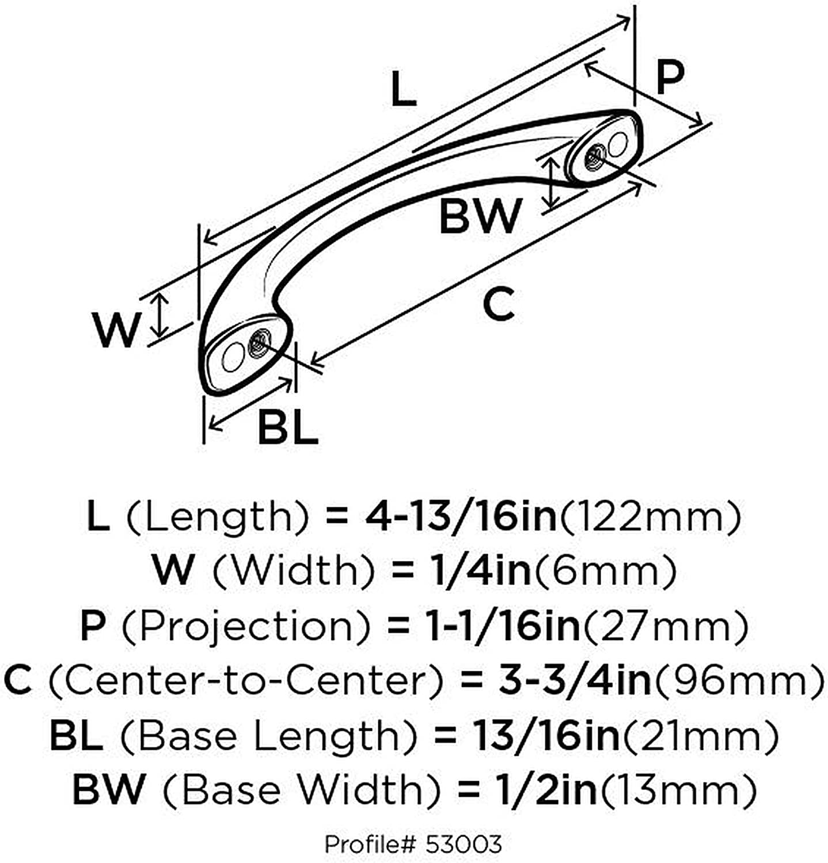 5W 5 Watt Metall Oxidfilmwiderstand Axiale Führung 10K Ohm ±5/% Toleranz Details about  /30stk