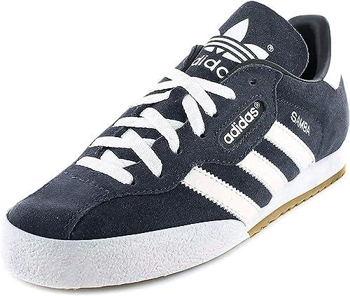 chaussures adidas samba