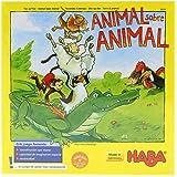 Haba Animal (3409