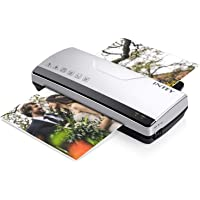 INTEY A4 Thermal Laminator Machine