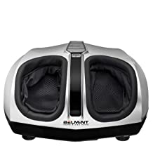 Belmint Portable Masseuse