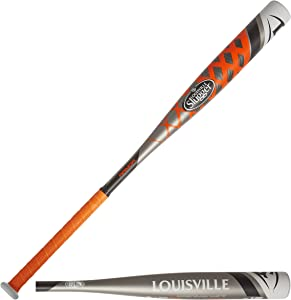 Louisville Slugger Youth Armor Baseball Bat