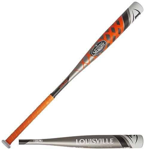Best Youth Baseball Bats - Louisville Slugger YBAR152 Youth Baseball Bat Review