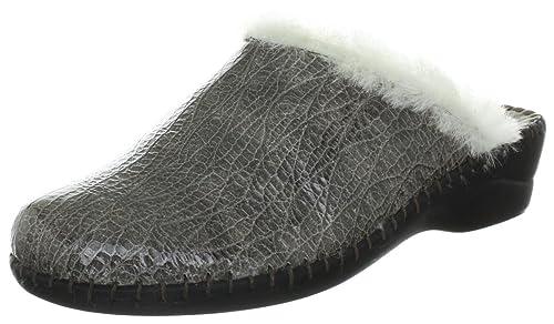 Hans Herrmann Collection HHC 0230107-11 amazon-shoes grigio Mejor Precio Barato Comprar Barato Más Barato Original De La Venta En Línea Del Envío Libre De Italia IaKFh