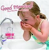 Good Morning! Bossa Nova Mix BRAND NEW DAY! Mixed by MOW