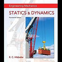 Engineering Mechanics: Statics & Dynamics (2-downloads)