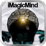 iMagicMind Mind Reading Novelty Magic Trick