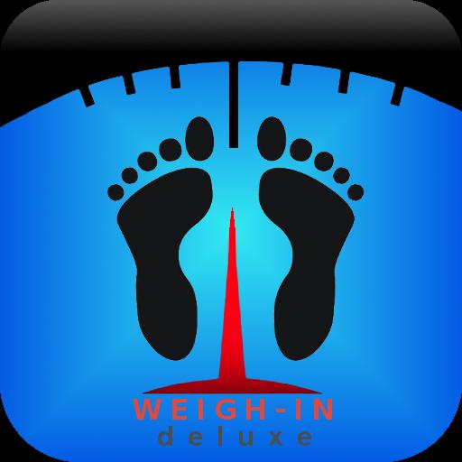 Weight Measurement Tracker - 4