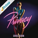 Privacy [Explicit]