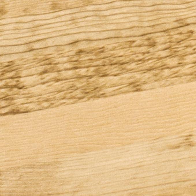 Amazon.com: Montana Woodworks Glaciar País Armoire: Kitchen ...