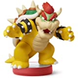 Bowser amiibo (Super Mario Bros Series)