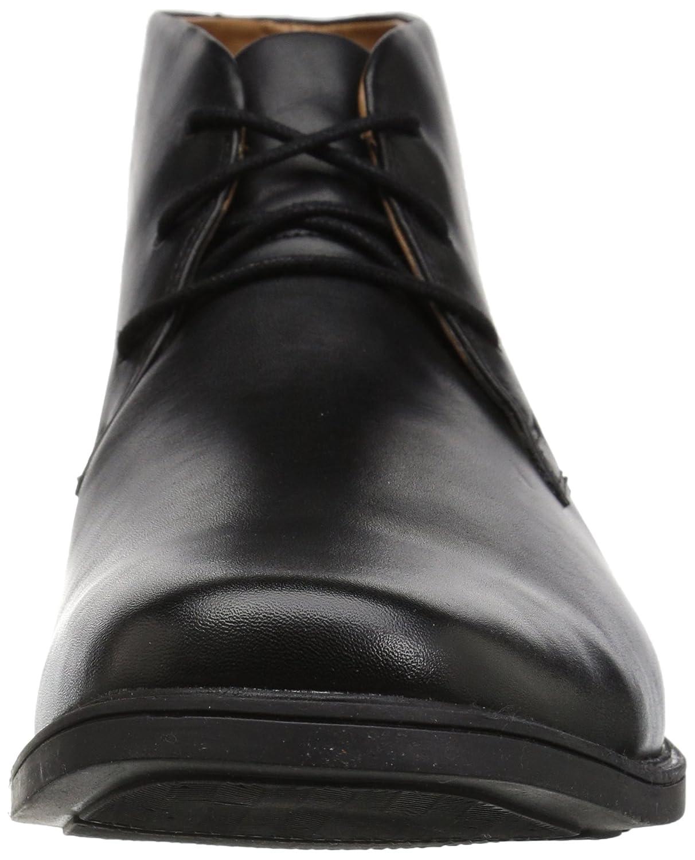 Top Tilden Clarks Men's Fashion BootBl vwOmNn08