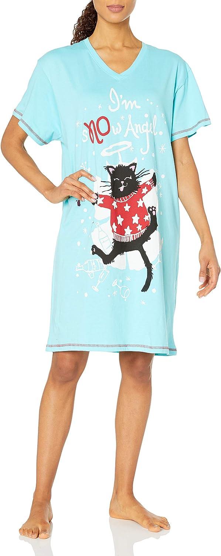 Hatley Womens Sleeveless shirtdress