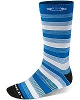 Oakley - Oakley Socks - Golf Print Crew