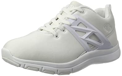 Bruetting Online-Shop Unisex-Erwachsene Ambrosia Sneaker Kaufen Online-Shop Bruetting 0a9b94