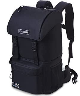 Amazon.com: Dakine Party Pack Backpack, Tabor, 28 L: Sports & Outdoors