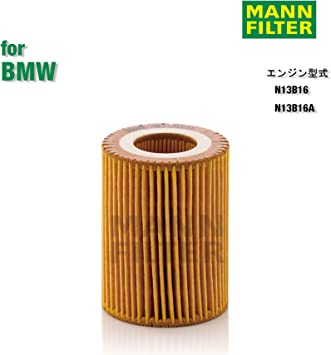 Pleuel Pleuelstange BMW 3er E46 325 i xi 2,5 M54B25 256S5 DE201696