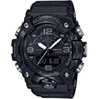 Casio GG-B100-1B G-Shock Analog Digital Watch