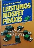 Leistungs-Mosfet-Praxis