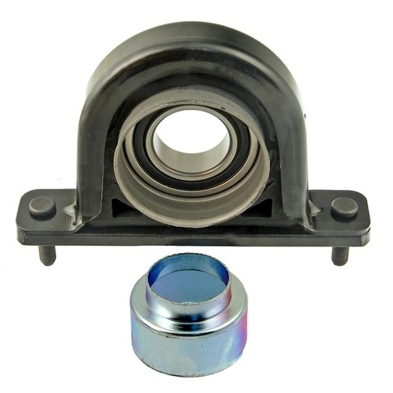 Precision HB88515 Drive Shaft Center Support (Hanger) Bearing