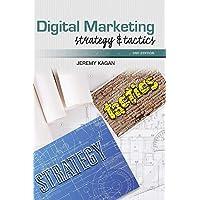 Digital Marketing: Strategy and Tactics - 2 ed