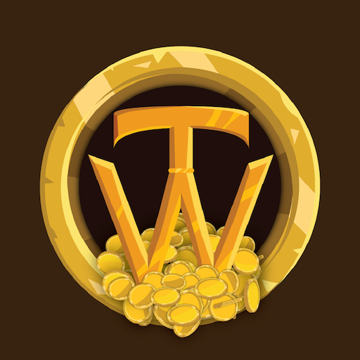 Web Tycoon - Idle Clicker (Best Cookies By Mail)