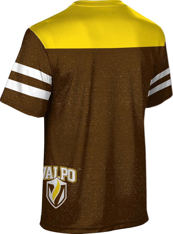 ProSphere Valparaiso University Mens Performance T-Shirt Game Time