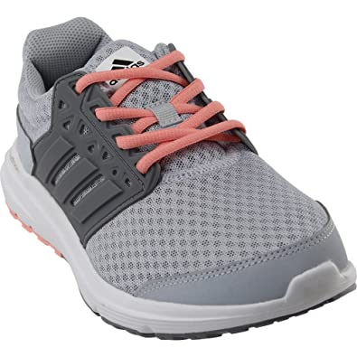 W Adidas Ortholite Galaxy Shoes 3 Women's Running8 Cloudfoam L5qc34RSAj