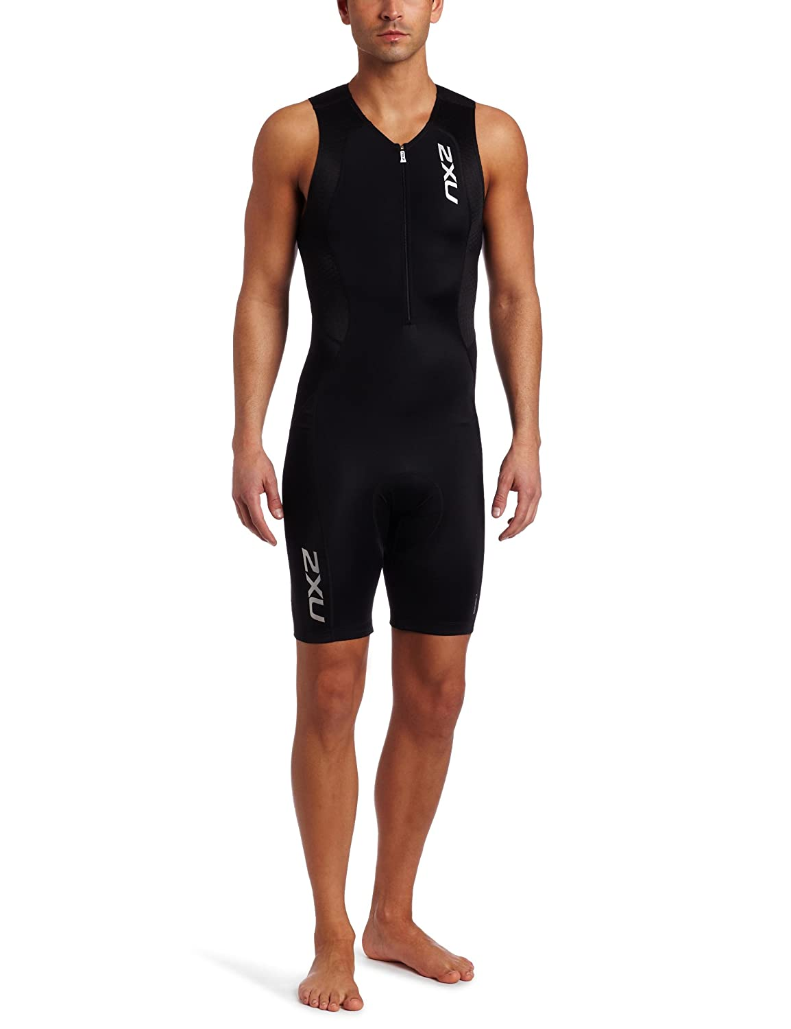 2XU Comp Tri Men's Suit -