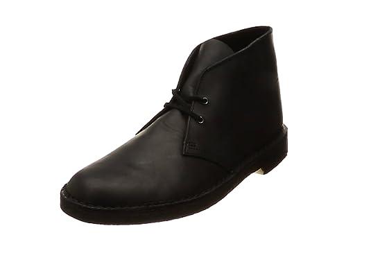 Clarks Boots Herren Boots Desert Originals Clarks Originals Herren Desert 9HWEDbeIY2