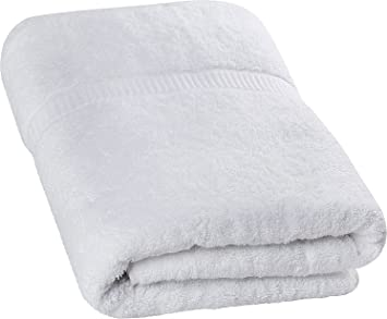 Amazoncom Utopia Towels Soft Cotton Machine Washable Extra Large