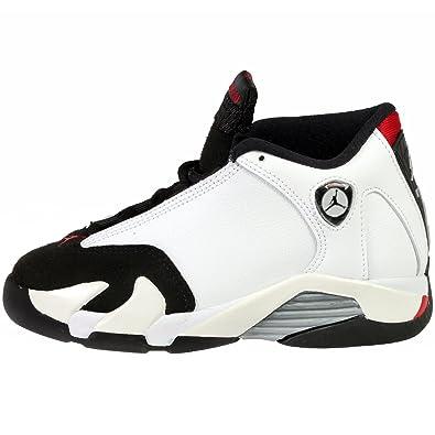 49d82b83cfab3e Jordan 14 Retro BP - 1Y