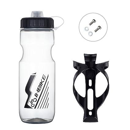 Cycle Tool Can Fits Standard Bike Water Bottle Cage 700ml ETC Bike