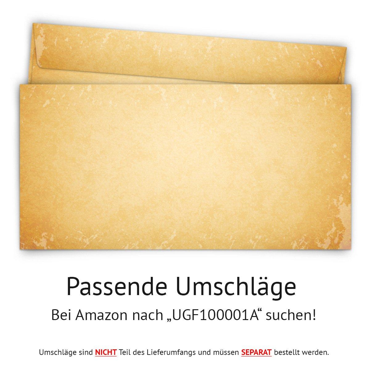 60 x Kommunion Dankeskarten Danksagungskarten Danksagungskarten Danksagungskarten Danksagung Kommunionskarten - Vintage Eintrittskarten in Blau B07C54W16J | Bevorzugtes Material  | Hohe Qualität  | Online-verkauf  e281fc