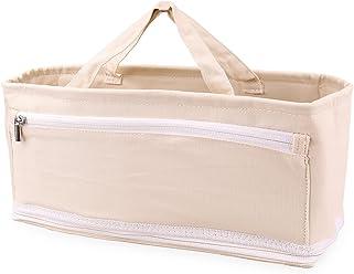 9b706dfc1826 Ava   Kings Handbag Purse Organizer Insert Multipocket Large Tote Bag  Shaper